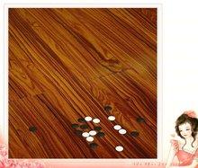 Luocheng Charm 12mm Handscraped Laminate flooring