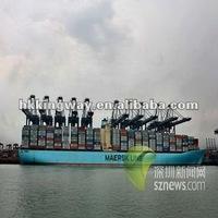 logistics chian forarwarder from ningbo to egypt,uk Dominica,Honduras,Panama,Venezuela,