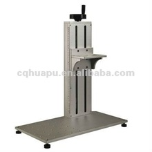 Vertical Post for Pneumatic Engraving Machine