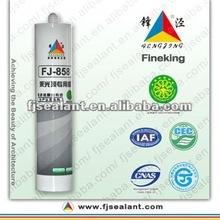 high grade electrical insulation silicone sealant