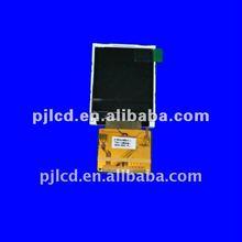 Cheap 1.77 TFT (resolution 160*160)