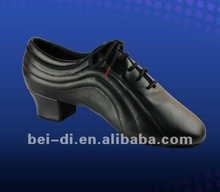 Dance shoes for men