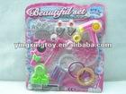 girls make up toys/sex toys beauty set gift