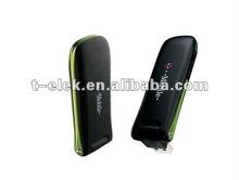 T-Mobile UMG181 webConnect USB Laptop Stick