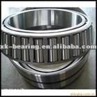 2012 high precision taper roller bearing famous brand