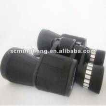 Porro binoculars 10x50 with cheap price