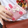 2011 new fashion wallets and purses for girls mk purses