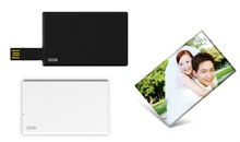 new wedding accessories gift pack( usb card)