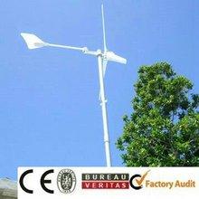 water pumping windmills for sale wind turbine generator 500w dynamo generator windmill