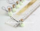 B-101 glass bottles for sand art/cellphone accessories/decorative sand art