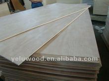 ash /white ash/cherry/steam beech fancy plywood