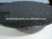 Black Granite Laminate Countertop Bar Top