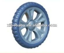 6 inch baby stroller wheel