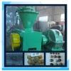 YHQ Series Roller Powder Metallurgy Press Machine