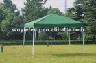2012newest event tent