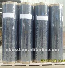 APET+CPE packaging bag for antistatic shielding film