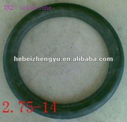 portable inner tire_inflator inner tire_solid inner tire