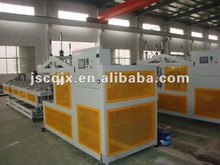 2012 Hot Sale !SGK/16-250mm Plastic Pipe Expander Machine