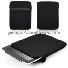Neoprene Cover For most of Apple Macbook, Acer, ASUS, Dell, HP, Sony