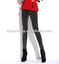leggings for women,new fashion leggings 2012