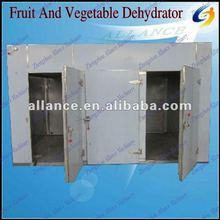 Vegetable drying oven/ fruit drying machine
