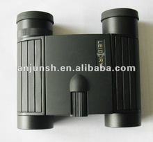 refractor telescope/telescope/telescopes astronomic/BR03