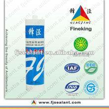 cost-effective water-based tile filler