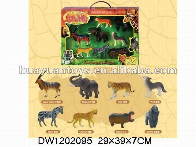 Popular Product Animal Series high quality animal sex toys