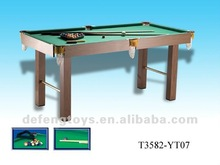 table game pool table,snooker table price