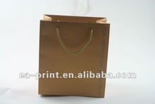 offer 2012 new paper bags