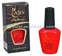 best -using color gel nail polish for 2012