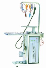 stain removing machine,laundry spotting table