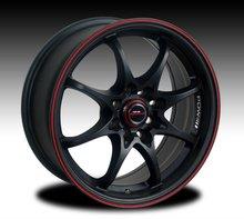 Takumi 849 PDW Dynamics for auto wheels-alloys wheels