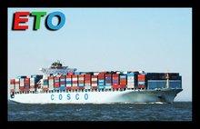 sea shipping service to Miami,USA from shanghai,China