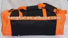 2012 fashion sports bag