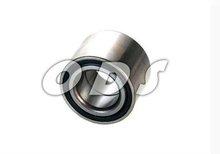 Double Row tapered roller bearing 98AZ-1244AA
