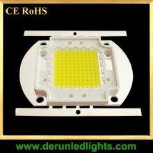 wholesale 2012 new high power led light