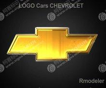 custom made foreign car logo emblem