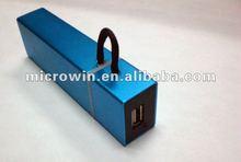 4400mAh Power Bank for ipad,mobile phone