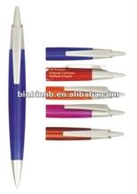 OEM AL-31 plastic reynolds pen