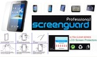 Screen Protector for PSP 3000,for psp accessory