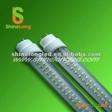 High luminance & energy saving 1.5M-22W T8 tube led light