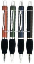 OEM AL-43 plastic promotional rubber pen