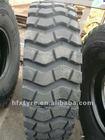 Top Quality Radial OTR Crane Tire 16.00R24 1600R24