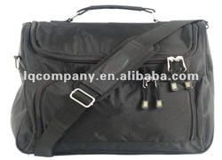 2012 Personal Tote Military Bag - Rip Stop and Ballistic Nylon