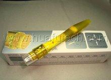 derma stamp micro needle roller derma pen