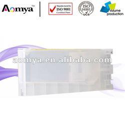 Wide Format Refill Ink Cartridge Compatible for Mutoh VJ1628TD VJ2628TD