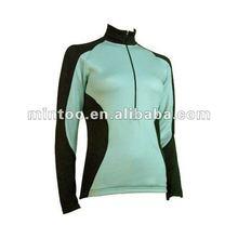 New style promotional wholesale women bike wear
