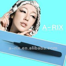 smart Anti-static stainless eyelash tweezer