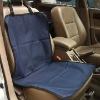 Single Pet Car Seat Cover